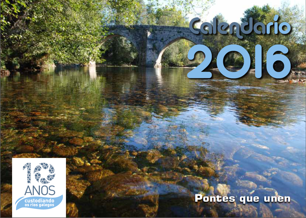 captura_portada_calendario.png