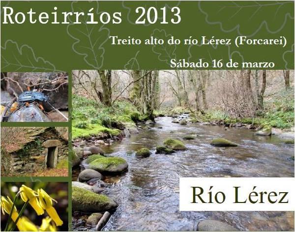 cartaz_roteirrios_2013_ii.jpg