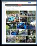 Album Google+ da Limpeza 2012
