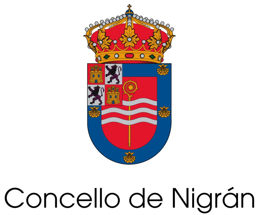 Logo Concello de Nigrán ok