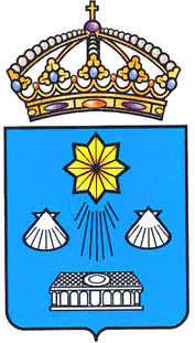 448_logo_Arzua