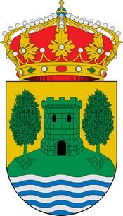 5201_logo_Tomiño