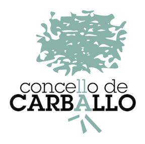 Logo_Concello_Carballo