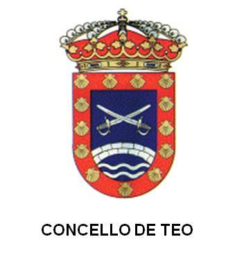 Logo_Teo