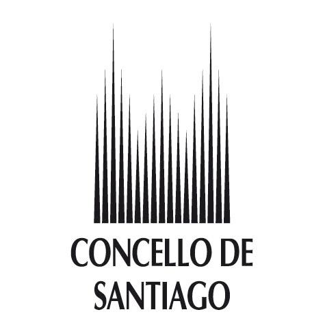 concello-santiago1