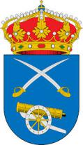 concello_gondomar