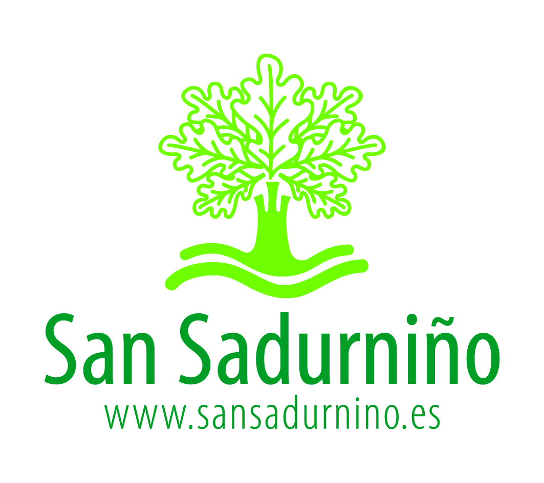 logo alto_San_Sadurniño