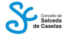 logo-concello-Salceda