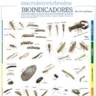 poster macroinvertebrados
